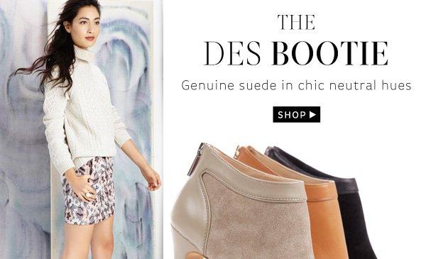 Shop Des