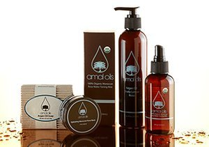 $19 & Under: Skincare & Haircare