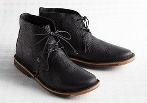 J.Shoes