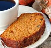 Pumpkin-Bread_bigstock_NLsm