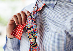 Shop Deck Your Neck: Ties & Bowties