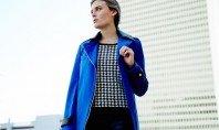 Calvin Klein Outerwear   Shop Now