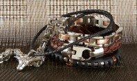 Blackjack Jewelry | Shop Now