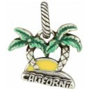 ABC California Charm