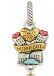 ABC Minnesota Charm