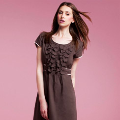 Fall Dresses Under $49
