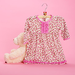 Isn't She Lovely: Everything Girly Starting at $13