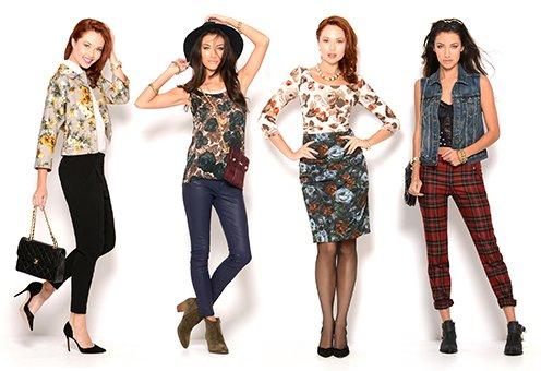Dolce & Gabbana Women's Apparel