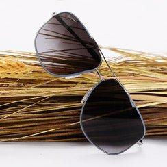 Luxury Sunglasses For Him by Carrera, Ferragamo, Valentino & More