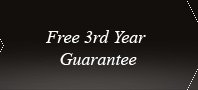 Free 3rd Year Guarantee
