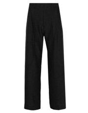 3-wide-pants