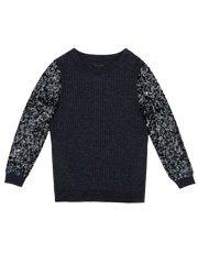 1-sequin-sweater