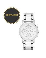 4-silver-watch