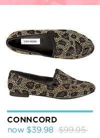 CONNCORD