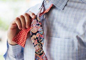 Shop Deck Your Neck: Ties & Bowties