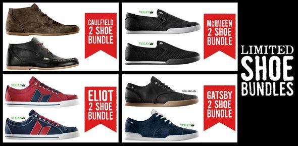 Shoe Bundles Flipper-1