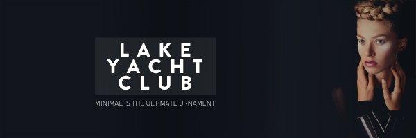emailyachtclub