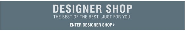 Shop All Designer Shops