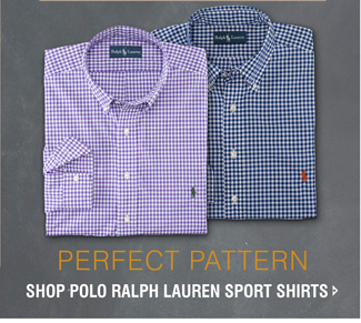 Shop All Polo Ralph Lauren Casual Shirts