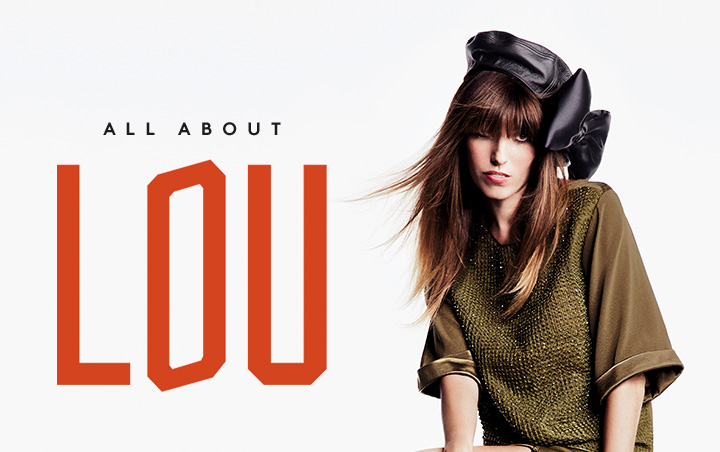 Fall fashion has never looked so good. Shop Prabal Gurung and more from the designer campaign.