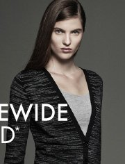 LAST DAY 40% OFF SITEWIDE FALL FORWARD*