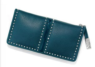 Pretty Touch Large Wallet