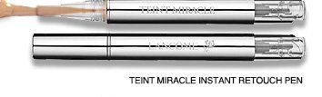 TEINT MIRACLE INSTANT RETOUCH PEN