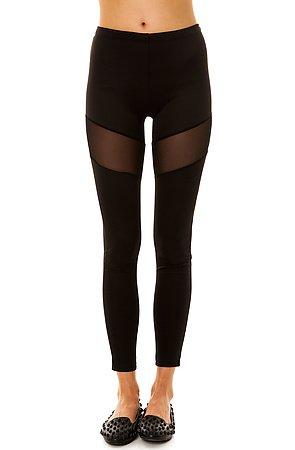 Click to shop leggings
