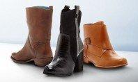 Boots We Love | Shop Now