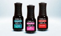 Orly Smart Gels | Shop Now