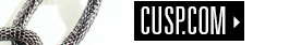 Free Necklace + $50 OFF: CUSP Event