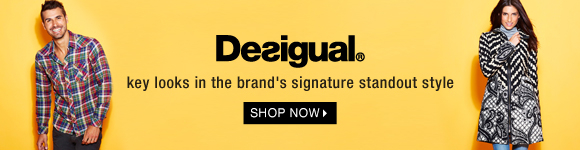 Desigual_eu