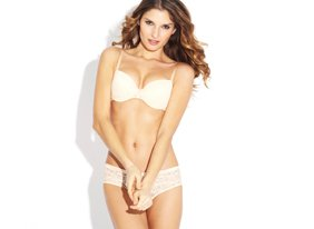 Jessica-simpson_intimates_128190_ep_two_up_two_up