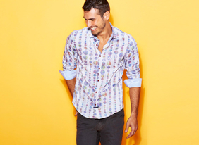 Desigual_september_mens_ep_two_up