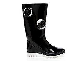Rain_ready_boots_154914_hero_9-26-13_hep_two_up