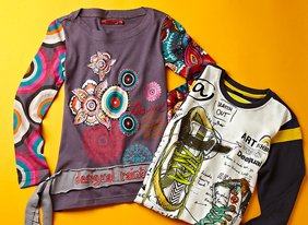 Desigual_september_kids_ep_two_up