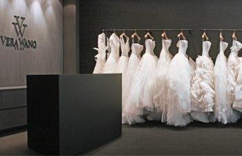 Vera Wang Bride Toronto