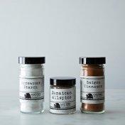 Spice Bundle