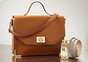Vince Camuto: Handbags & Accessories