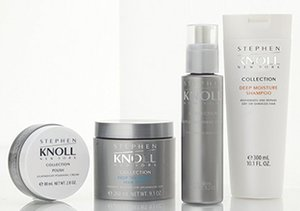 Up to 75% Off: Luxury Beauty