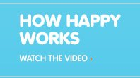 How Happy Works