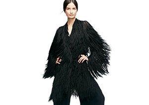 Designer Essentials: The Coat