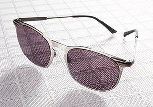 Designer Essentials: Sunglasses