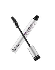 3-waterproof-mascara