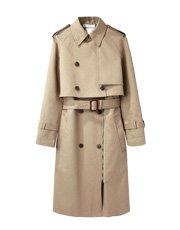 1-trench-coat