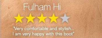 Shop Fulham Hi