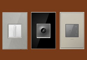 Lightswitches