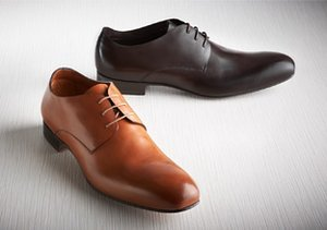 Up to 80% Off: Designer Shoes