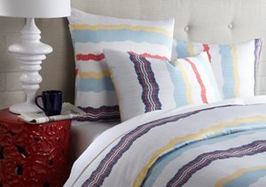 Luxe Bedding by Schlossberg
