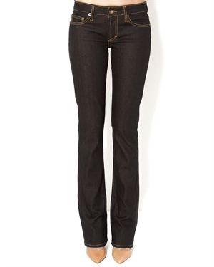 Just Cavalli Boot Cut Jeans - Made in Italy